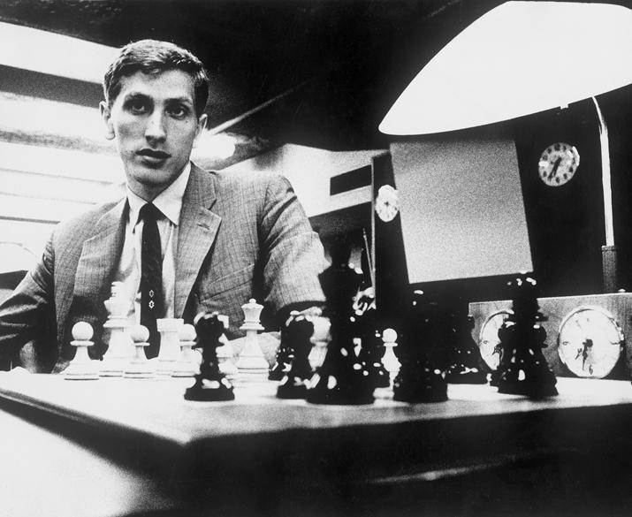 Chess 13.tif
