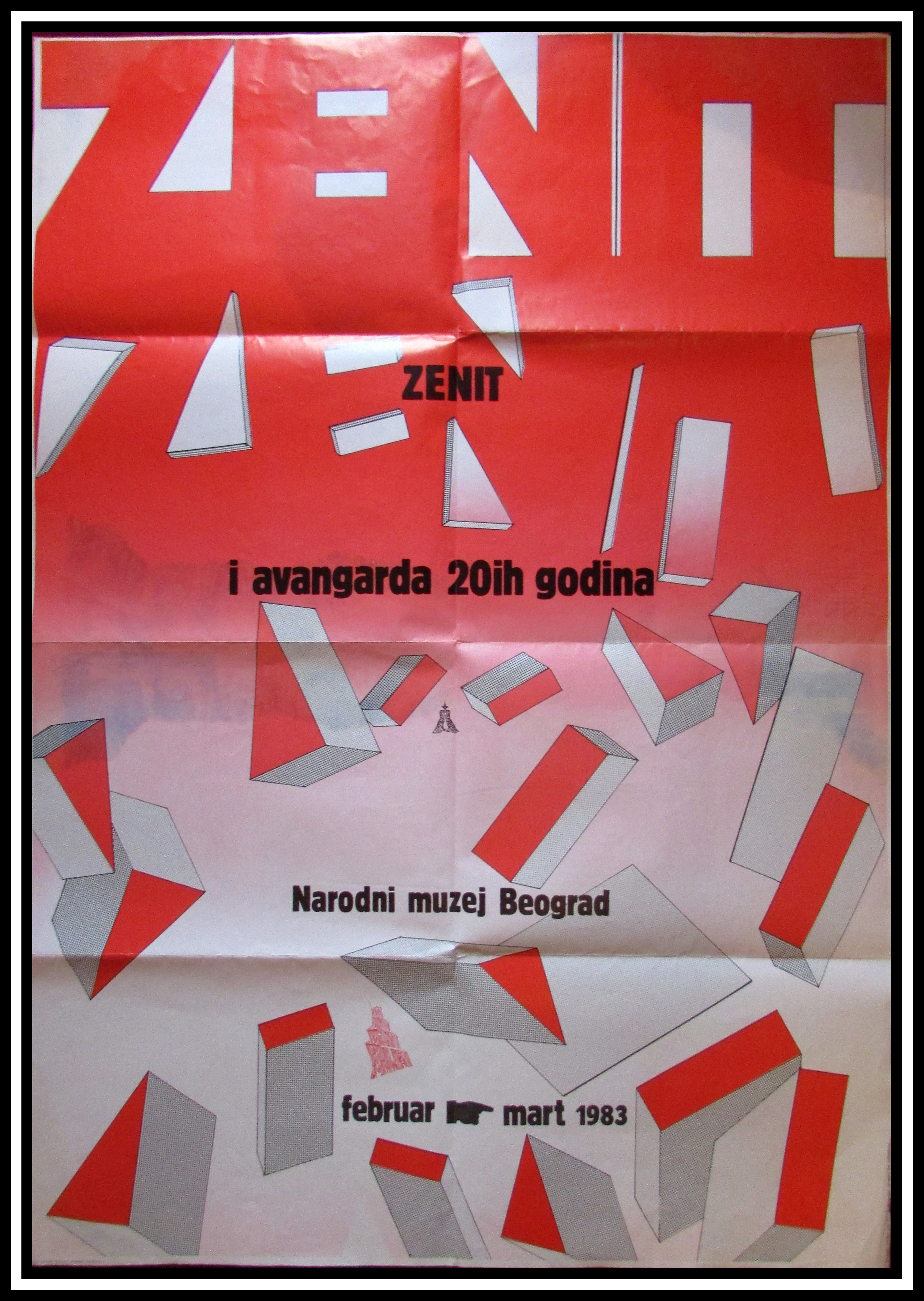 img_5070-copy