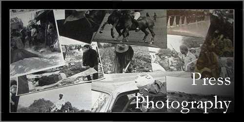 Press_Photographs