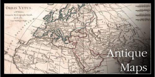 antique_maps