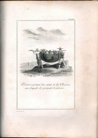 1792-Voyage-dans-interieur-Chine-Tartarie-CHINA-Travel-account-Illustrated-1804-401133054001-11