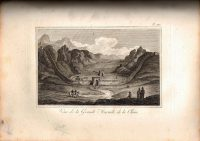 1792-Voyage-dans-interieur-Chine-Tartarie-CHINA-Travel-account-Illustrated-1804-401133054001-4