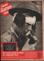 1943-Schweizer-Illustrierte-Zeitung-Journal-Magazine-WWII-No-48-Illustrated-401417488421