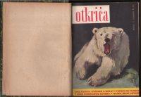 1950s-Lot-Magazine-Journal-Otkrica-Science-Illustrated-Nature-Vintage-Yugosl-183176821691-10