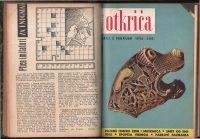 1950s-Lot-Magazine-Journal-Otkrica-Science-Illustrated-Nature-Vintage-Yugosl-183176821691-2