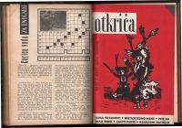 1950s-Lot-Magazine-Journal-Otkrica-Science-Illustrated-Nature-Vintage-Yugosl-183176821691-3