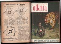 1950s-Lot-Magazine-Journal-Otkrica-Science-Illustrated-Nature-Vintage-Yugosl-183176821691-4