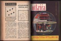 1950s-Lot-Magazine-Journal-Otkrica-Science-Illustrated-Nature-Vintage-Yugosl-183176821691-6