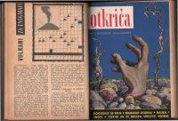 1950s-Lot-Magazine-Journal-Otkrica-Science-Illustrated-Nature-Vintage-Yugosl-183176821691-8