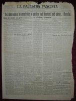 La-Palestra-Fascista-N22-1930-Newspapers-Catania-Italy-401294882351