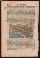 Munster-Cosmographia-Belagerung-von-Bad-Kreuznach-Woodcut-Siege-Germany-Colored-401250815381
