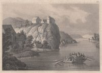 ca-1850-Original-Steel-Engraving-Wackerstein-An-Der-Donau-Veduta-Germany-Danube-182181566721