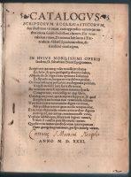 1531-Catalogus-Scriptorum-Ecclesiasticorum-Johannes-Trithemius-Catalog-183231726912