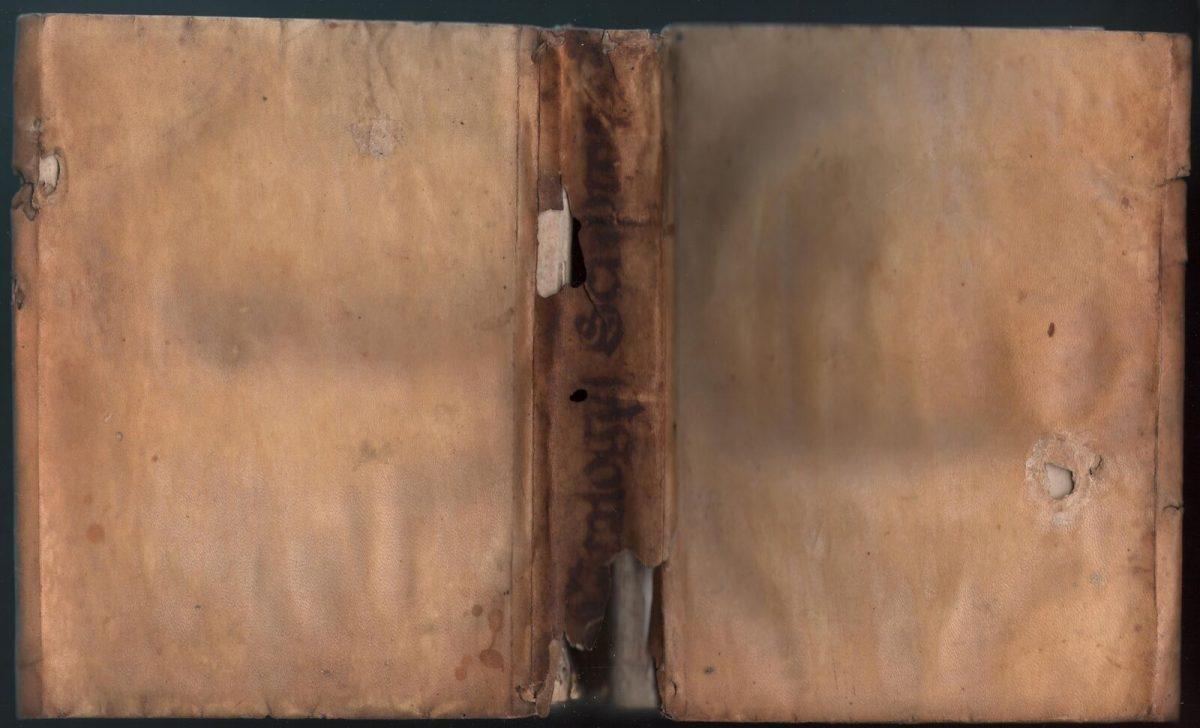 1531-Catalogus-Scriptorum-Ecclesiasticorum-Johannes-Trithemius-Catalog-183231726912-2