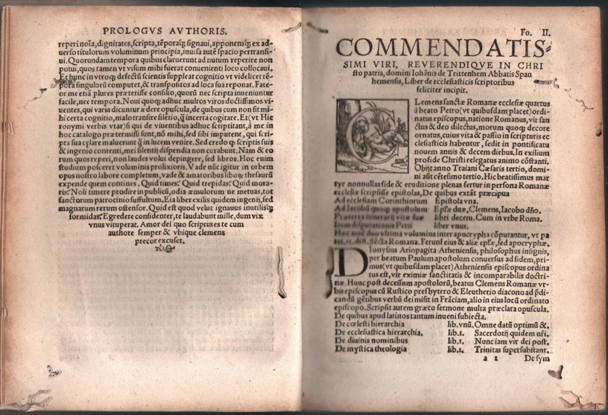1531-Catalogus-Scriptorum-Ecclesiasticorum-Johannes-Trithemius-Catalog-183231726912-3