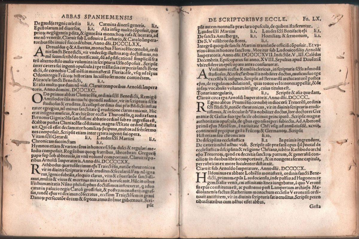 1531-Catalogus-Scriptorum-Ecclesiasticorum-Johannes-Trithemius-Catalog-183231726912-4