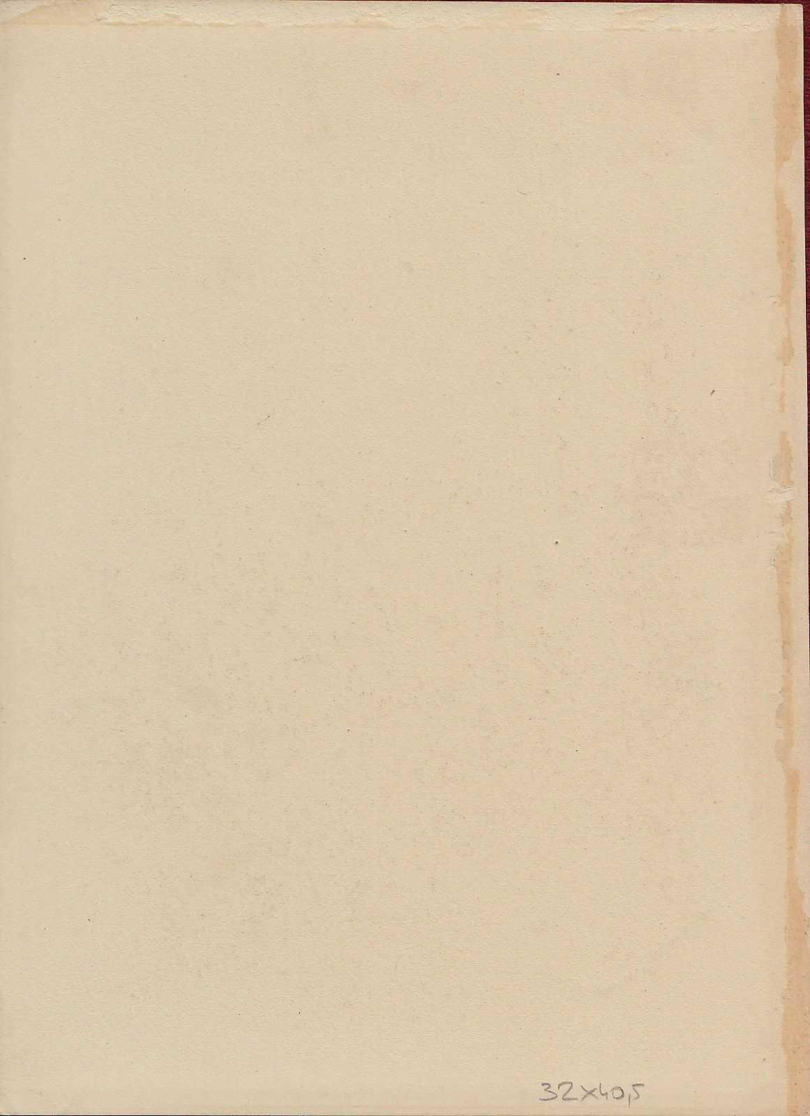1885-Copperplate-Engraving-Siebengebirge-National-Park-Germany-Bernhard-Mannfeld-182181555132-3