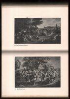 1913-Paul-Rubens-Verhaeren-Germany-Art-Painting-Baroque-Biography-Study-401140307982-10