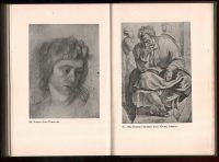 1913-Paul-Rubens-Verhaeren-Germany-Art-Painting-Baroque-Biography-Study-401140307982-11
