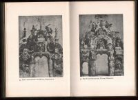 1913-Paul-Rubens-Verhaeren-Germany-Art-Painting-Baroque-Biography-Study-401140307982-12