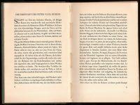 1913-Paul-Rubens-Verhaeren-Germany-Art-Painting-Baroque-Biography-Study-401140307982-3