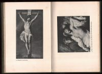 1913-Paul-Rubens-Verhaeren-Germany-Art-Painting-Baroque-Biography-Study-401140307982-4