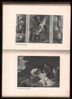 1913-Paul-Rubens-Verhaeren-Germany-Art-Painting-Baroque-Biography-Study-401140307982-5
