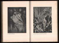 1913-Paul-Rubens-Verhaeren-Germany-Art-Painting-Baroque-Biography-Study-401140307982-7
