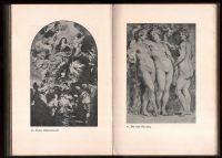 1913-Paul-Rubens-Verhaeren-Germany-Art-Painting-Baroque-Biography-Study-401140307982-8