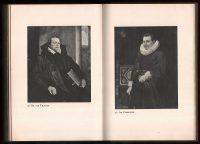 1913-Paul-Rubens-Verhaeren-Germany-Art-Painting-Baroque-Biography-Study-401140307982-9