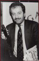 1994-Original-Press-Photo-Italy-Roberto-Maroni-Lega-Nord-Party-Election-Roma-401209675512