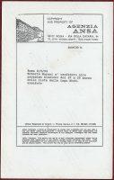 1994-Original-Press-Photo-Italy-Roberto-Maroni-Lega-Nord-Party-Election-Roma-401209675512-2