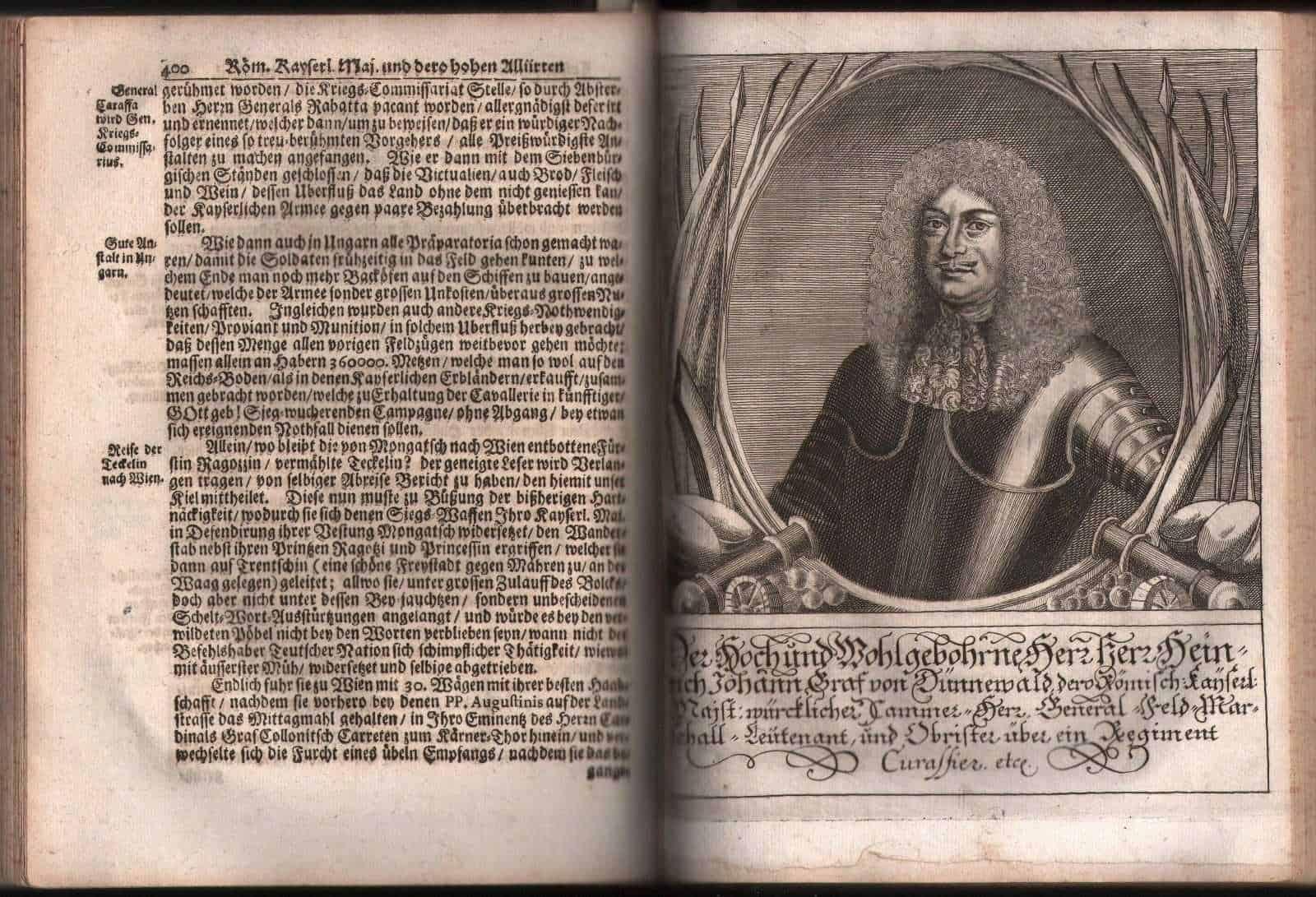 1688-Boethius-TRIUMPH-LEUCHTENDEN-KRIEGS-HELMS-Vol-3-History-Christian-Ottoman-401133054023-10