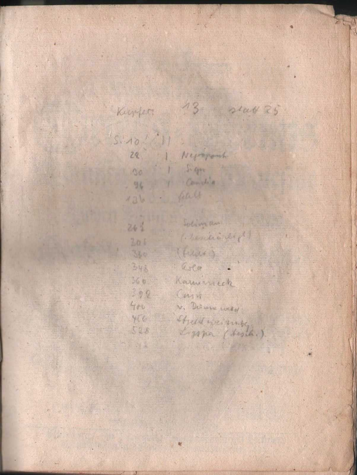 1688-Boethius-TRIUMPH-LEUCHTENDEN-KRIEGS-HELMS-Vol-3-History-Christian-Ottoman-401133054023-12