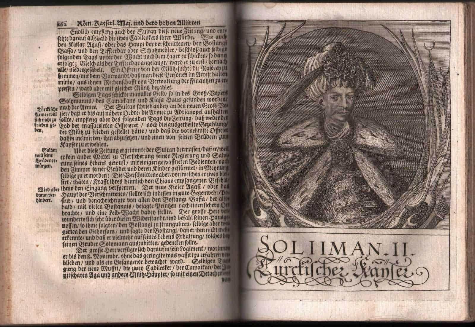 1688-Boethius-TRIUMPH-LEUCHTENDEN-KRIEGS-HELMS-Vol-3-History-Christian-Ottoman-401133054023-2