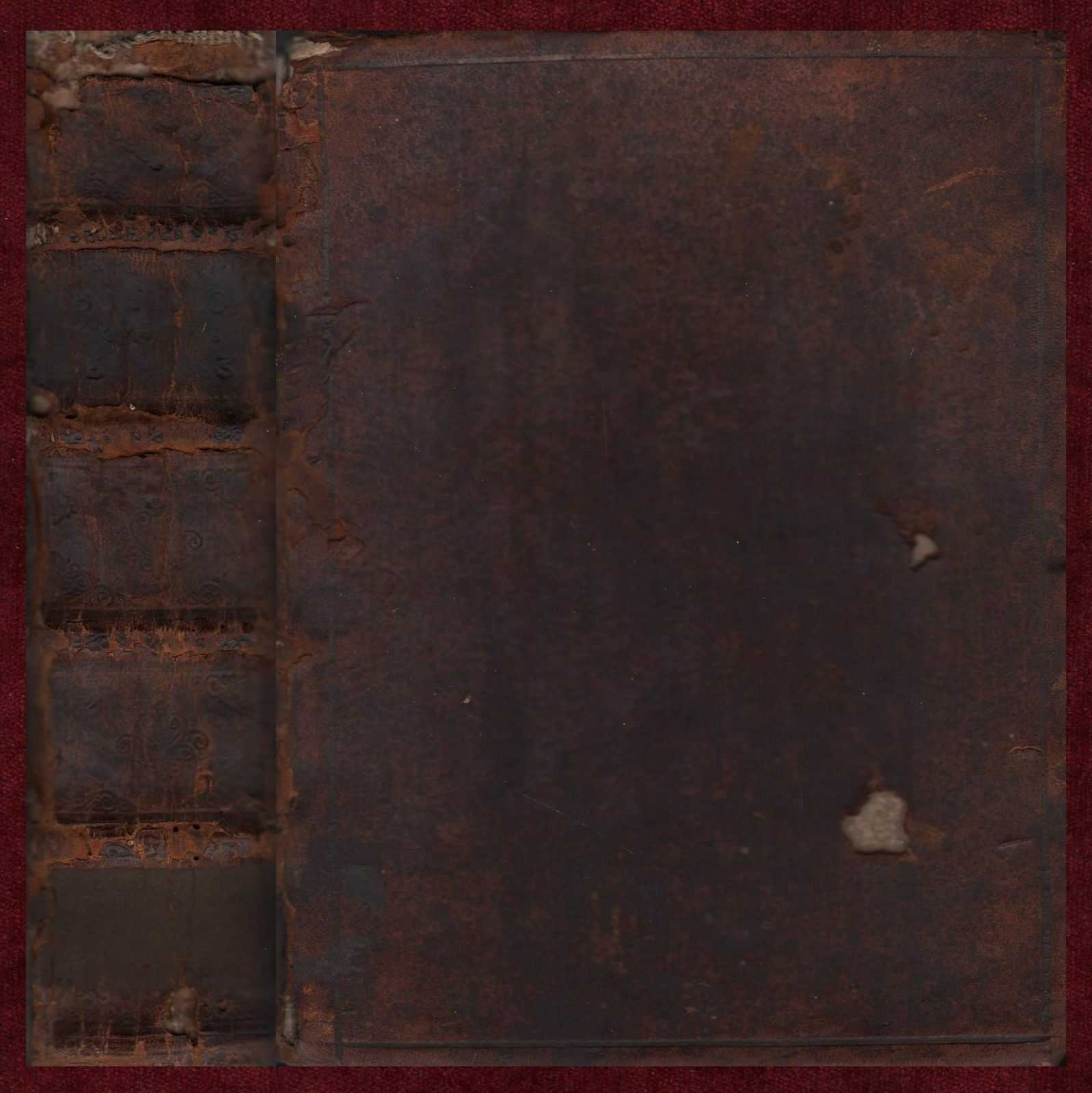 1688-Boethius-TRIUMPH-LEUCHTENDEN-KRIEGS-HELMS-Vol-3-History-Christian-Ottoman-401133054023-3