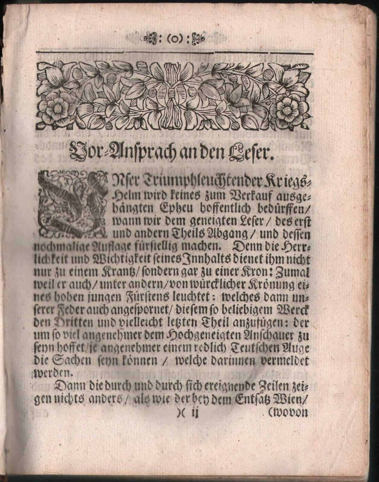 1688-Boethius-TRIUMPH-LEUCHTENDEN-KRIEGS-HELMS-Vol-3-History-Christian-Ottoman-401133054023-4