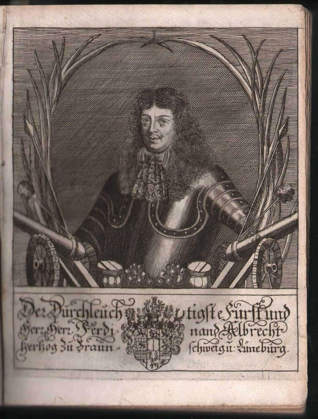 1688-Boethius-TRIUMPH-LEUCHTENDEN-KRIEGS-HELMS-Vol-3-History-Christian-Ottoman-401133054023-5