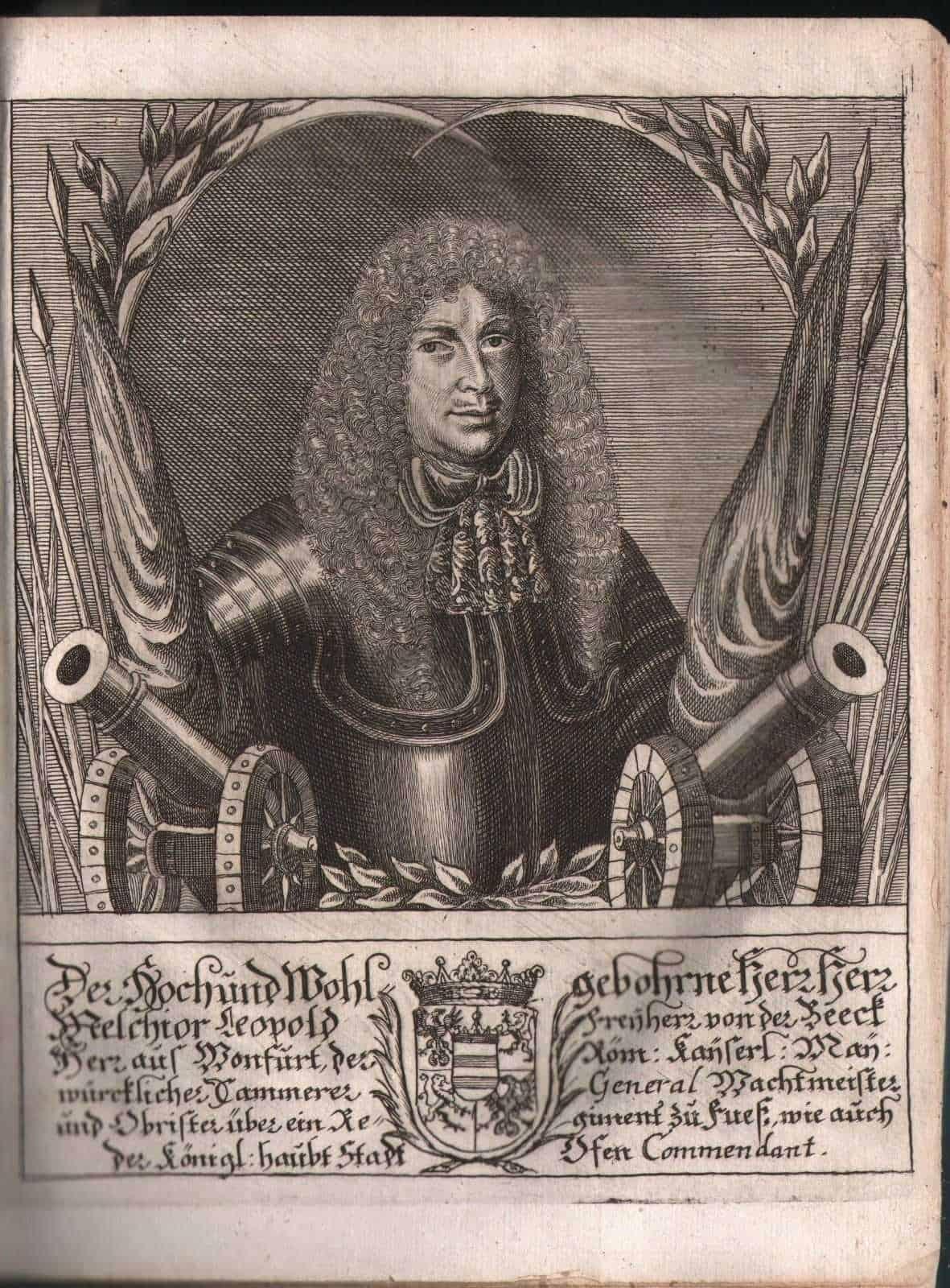 1688-Boethius-TRIUMPH-LEUCHTENDEN-KRIEGS-HELMS-Vol-3-History-Christian-Ottoman-401133054023-6
