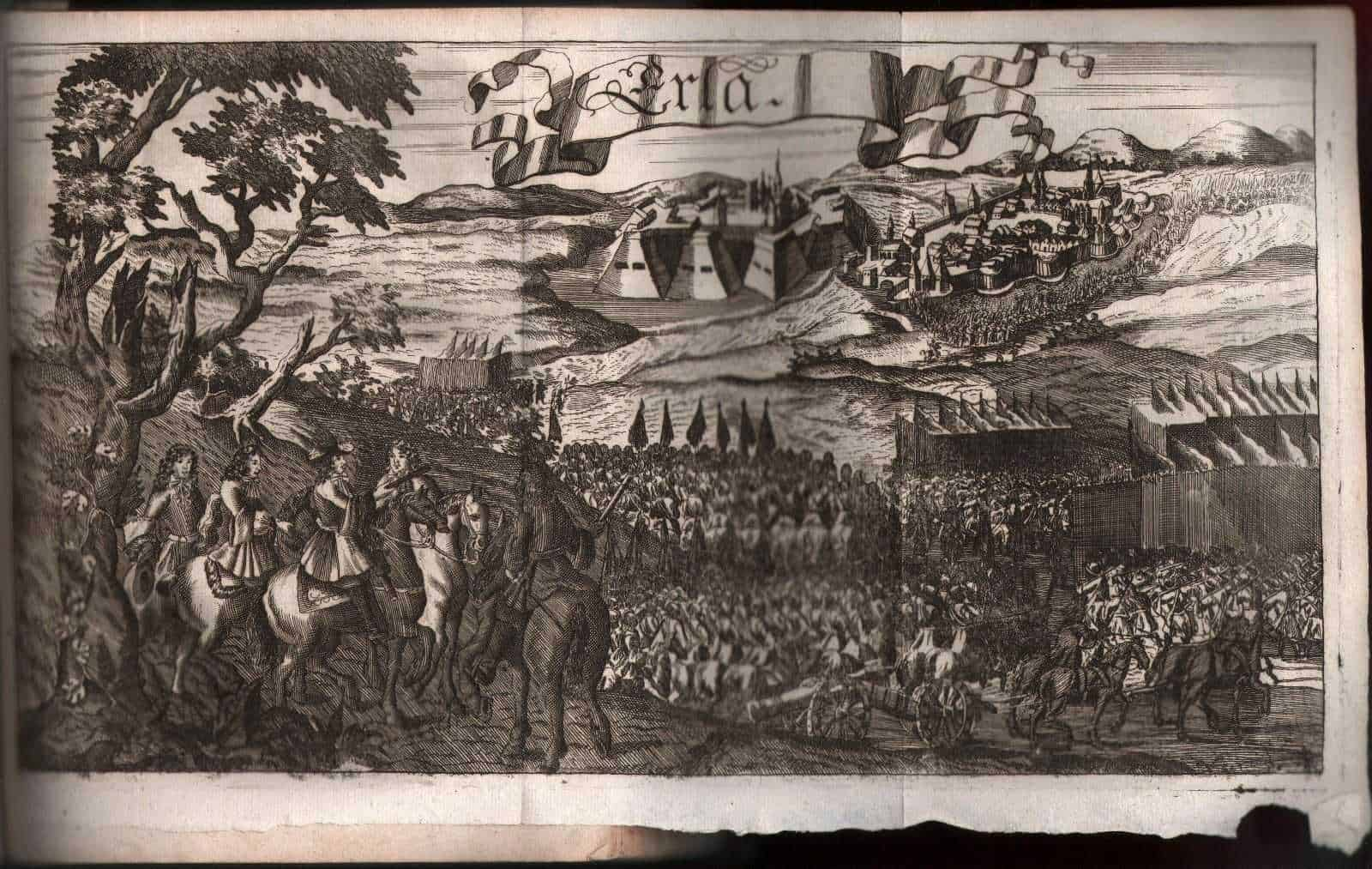 1688-Boethius-TRIUMPH-LEUCHTENDEN-KRIEGS-HELMS-Vol-3-History-Christian-Ottoman-401133054023-8