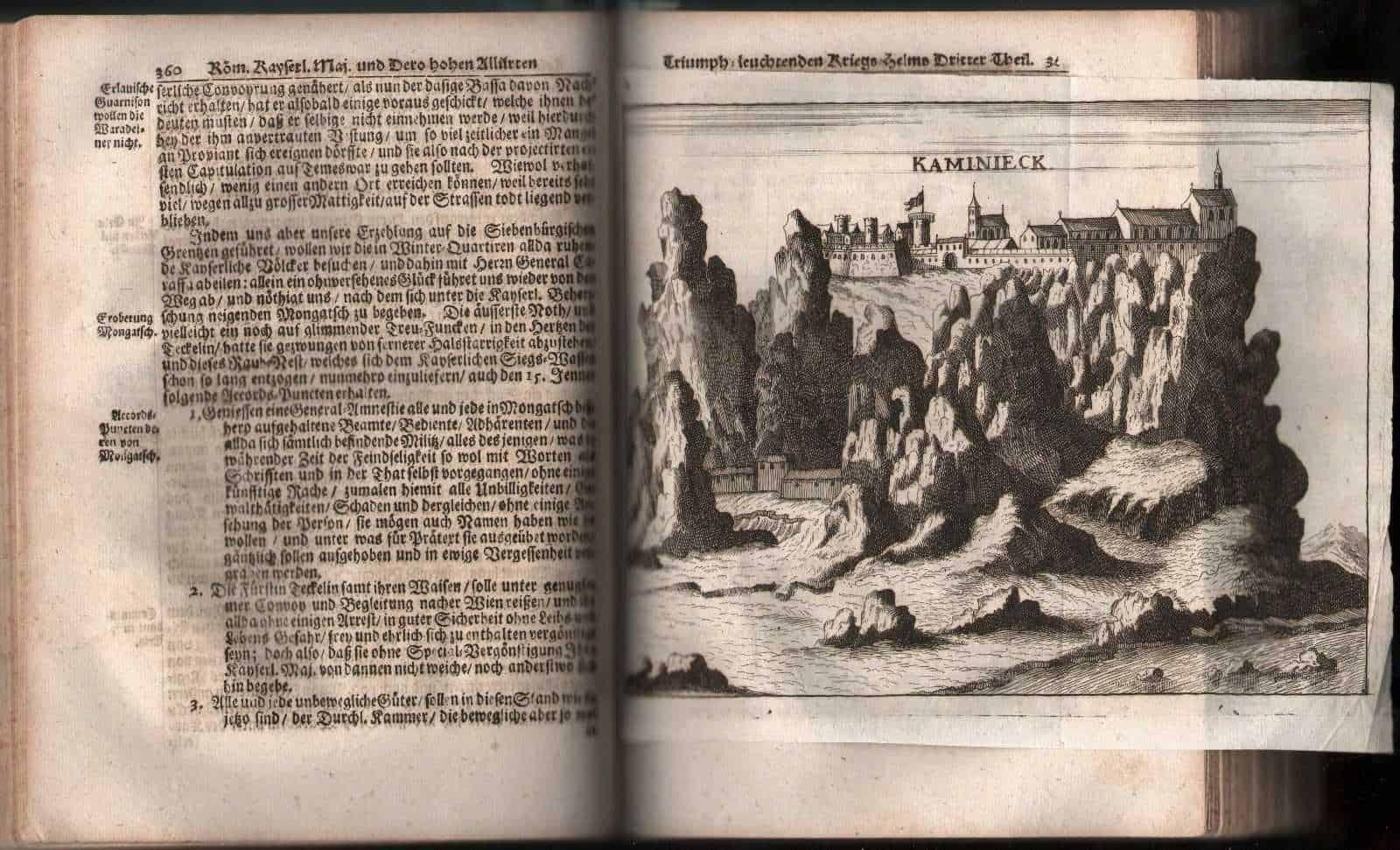 1688-Boethius-TRIUMPH-LEUCHTENDEN-KRIEGS-HELMS-Vol-3-History-Christian-Ottoman-401133054023-9