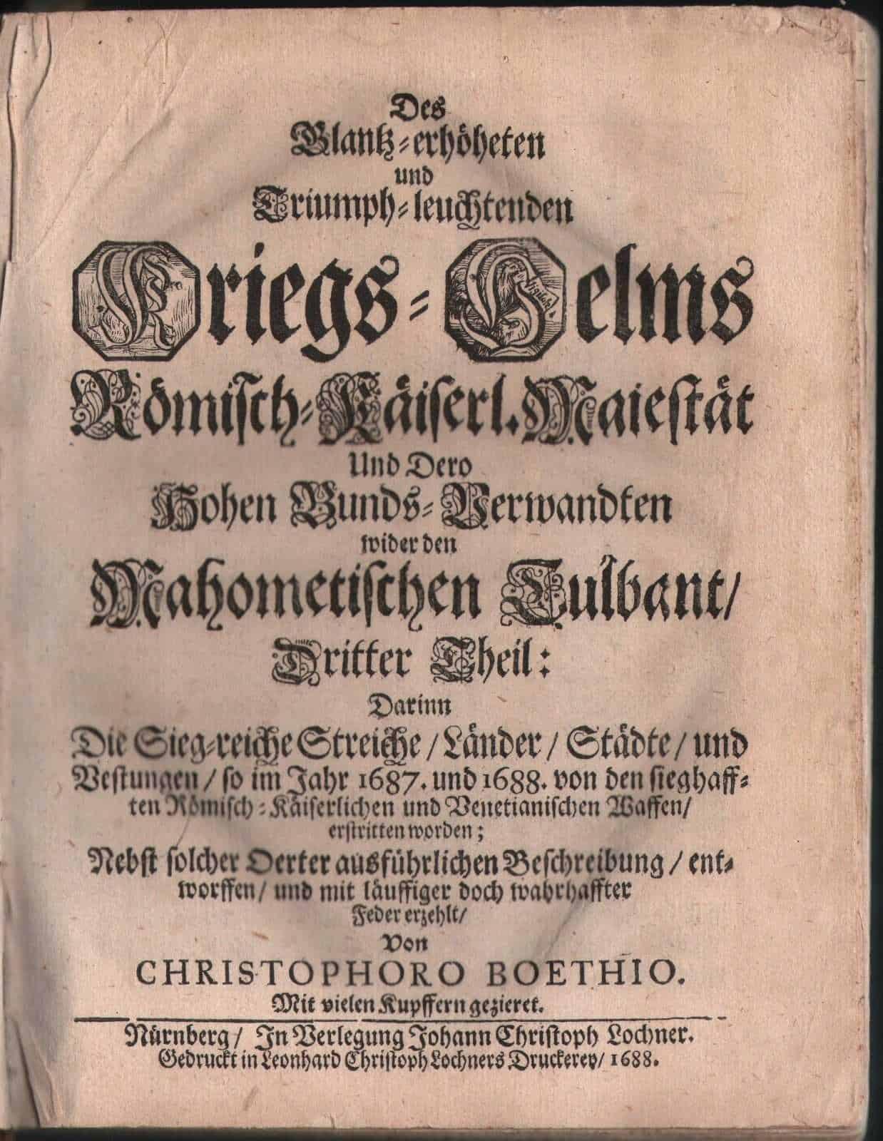 1688-Boethius-TRIUMPH-LEUCHTENDEN-KRIEGS-HELMS-Vol-3-History-Christian-Ottoman-401133054023