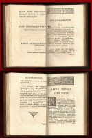 1757-Early-Russian-Science-Mathematical-Land-Surveying-Illustrated-183425764925-3
