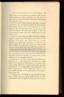 1912-Claude-Bernard-Introduction-Medecine-Experimentale-Experimental-Medicine-401139571785-3