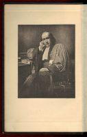 1912-Claude-Bernard-Introduction-Medecine-Experimentale-Experimental-Medicine-401139571785-5