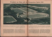 1930-Sport-und-Sonne-Heft-5-Magazine-German-Journal-Illustrated-182808507355-3
