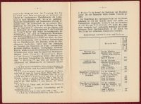 1908-Ursachen-gutartiger-oder-bosartiger-Poehl-Leukocytosis-German-Medicine-182181213606-3