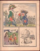 1989-Alligator-Journal-Magazine-Russian-Illustrated-Culture-Satire-183477633176-5