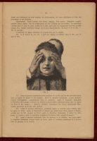 Doctor-W-Gebhardt-Comment-Devenir-Energique-Energy-Strong-Psycho-Gymnastic-182178289966-2