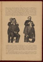 Doctor-W-Gebhardt-Comment-Devenir-Energique-Energy-Strong-Psycho-Gymnastic-182178289966-3